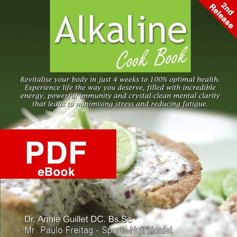 Alkaline cookbook pdf e book by dr annie guillet mr paulo alkaline cookbook pdf e book by dr annie guillet mr paulo freitag forumfinder Images