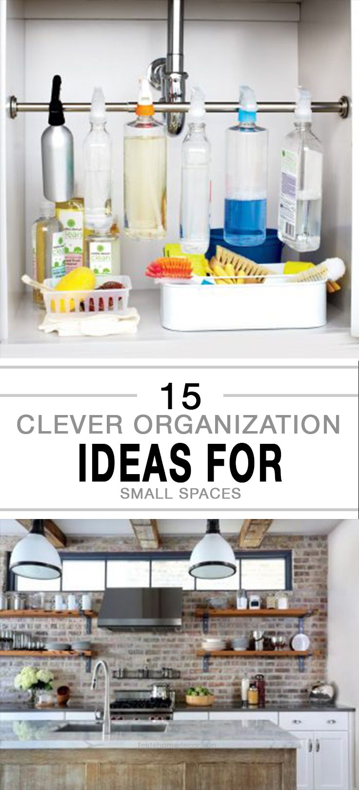 organization, organizing hacks, stay organized, home, home decor ...