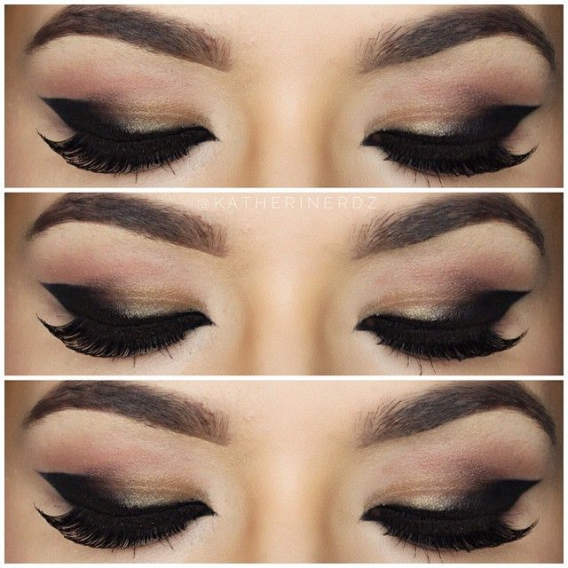 Dramatic wing