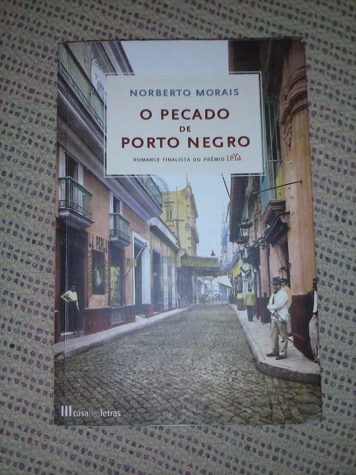 by Sónia Pereira Carmo