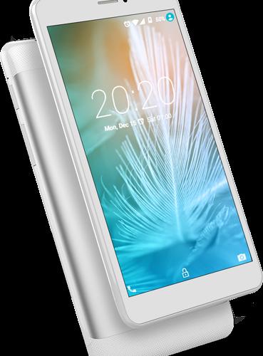 Fero Pad 7 | MOBILE PHONES | Galaxy phone, Phone, Samsung