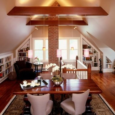 Finished Attic Design Ideas Pictures Remodel And Decor Page 48 Interesting Home Remodeling Mn Decor Design