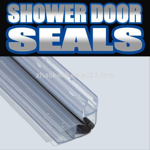 Shower Door Seal Shower Door Sweep Archives Trusted E Blogs Shower Door Seal Shower Doors Door Seals