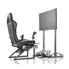 Gaming Chairs that You'll Love | Wayfair