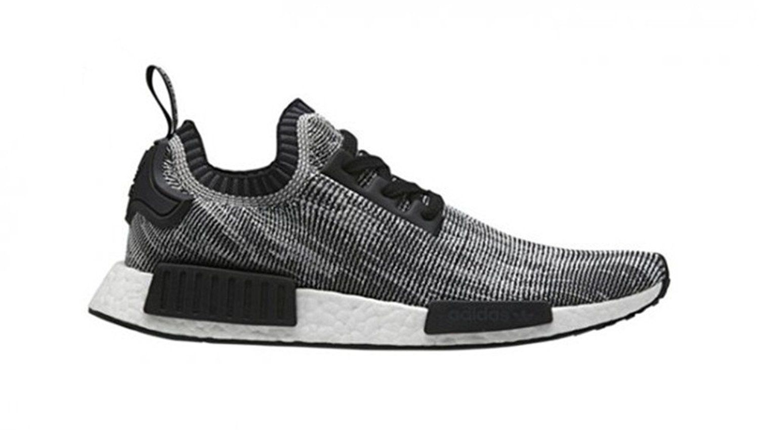 431a82c50bde Adidas Womens NMD R1 Nomad Runner S79478    Click image to review more  details.