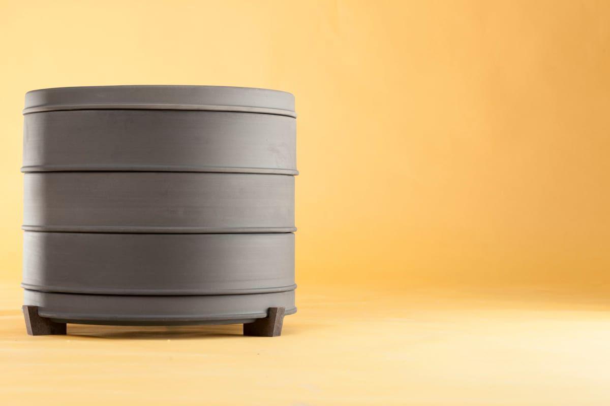 wormup wurmkomposter komposter aus ton wurmkomposter aus. Black Bedroom Furniture Sets. Home Design Ideas