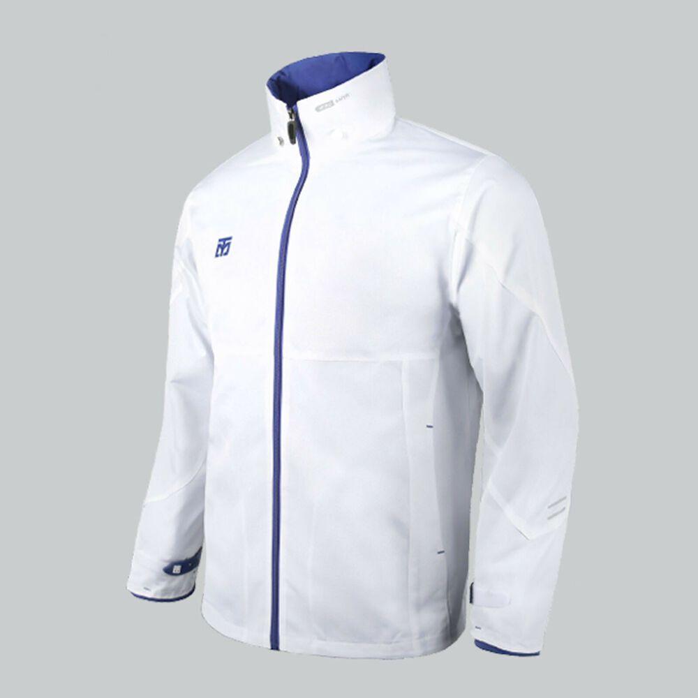 MOOTO Wing Jacket Windbreaker Wings Taekwondo Training Uniform