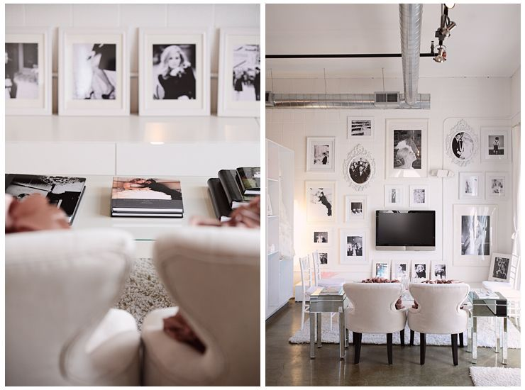 Our Home Away From Home Photography Studio Spaces Office Interior Design Space Interiors