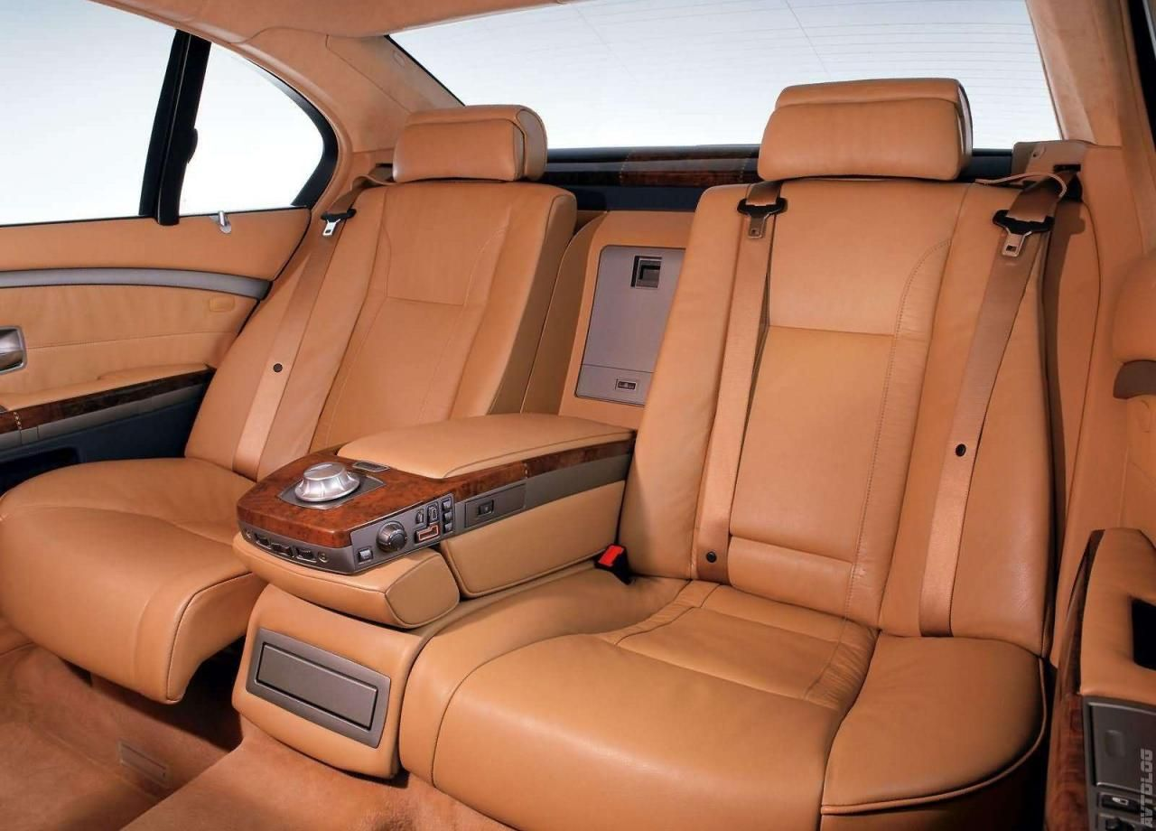2003 BMW 760Li E66 | BMW | Pinterest | BMW, Cars and Wheels