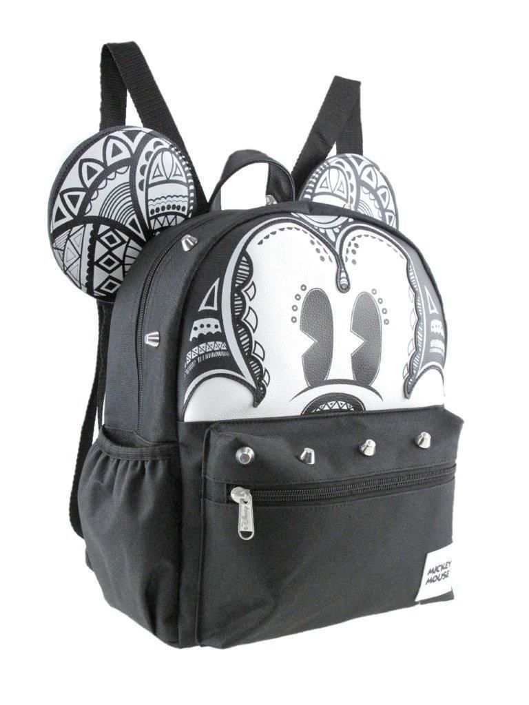 3bddc285d Disney School Backpacks #ebay #Fashion #fashionbackpacksebay   Women ...