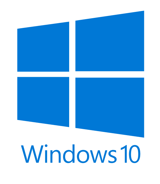 Windows 10 Pro Product Key Crack Download Full 2017 Is Here The