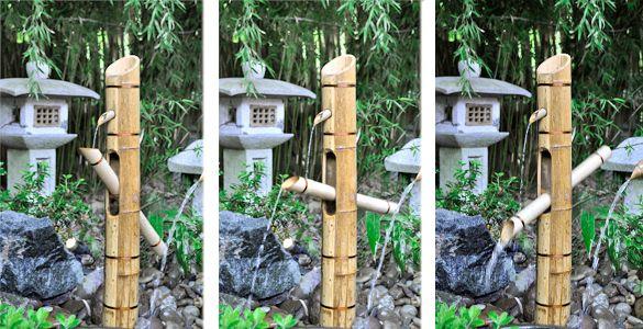 Schwimm Krokodil Garden Ideas Garden Ladder Decor Und Home Decor