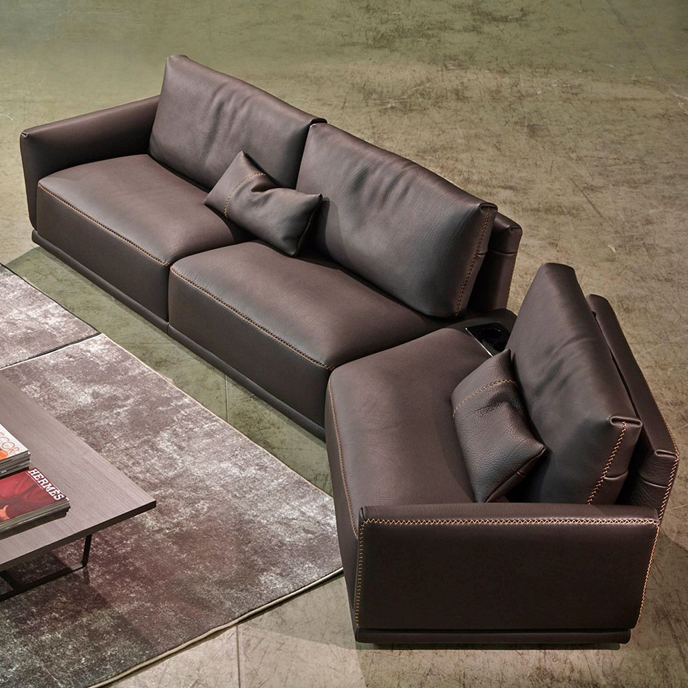 gamma sofas best sofa bed to sleep on every night victor products seating corner pinterest
