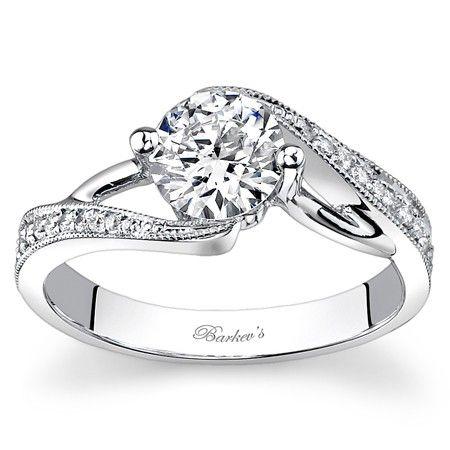 Engagement Rings Under 500 Ringscladdagh