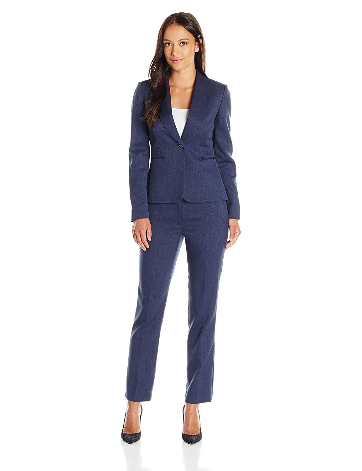 grey-naked-petite-womens-business-suits-naked