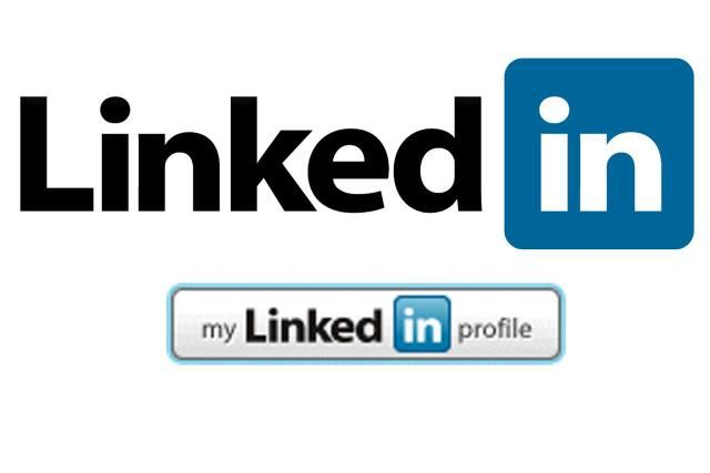 How To Direct Contacts To Your Linkedin Profile With Badges