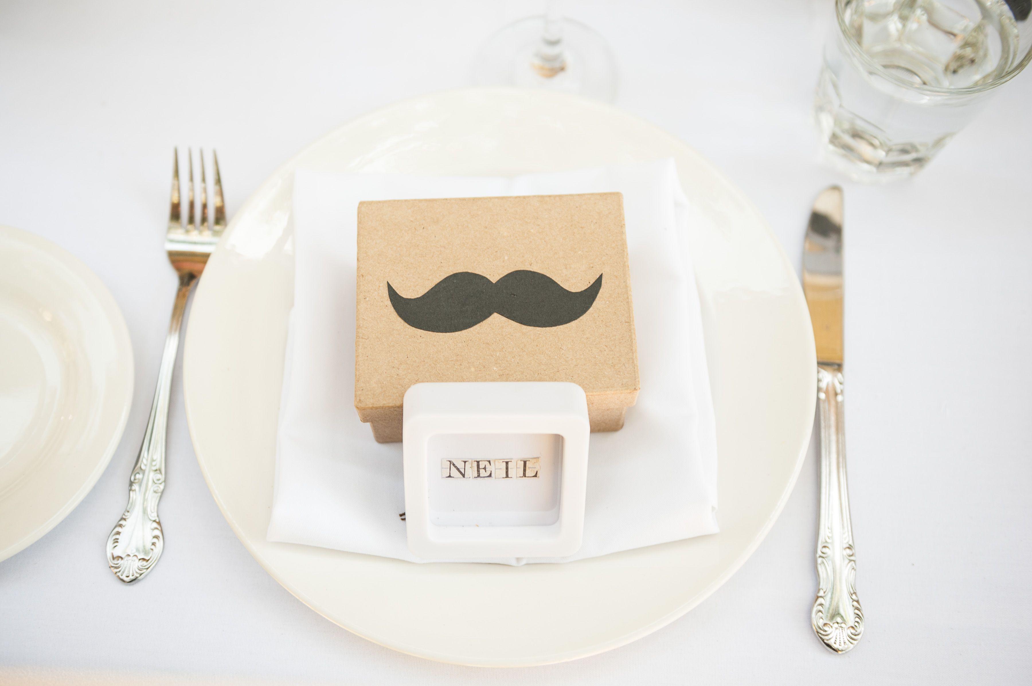DIY Wedding Favours (Male) | DIY Ideas | Pinterest | DIY wedding ...