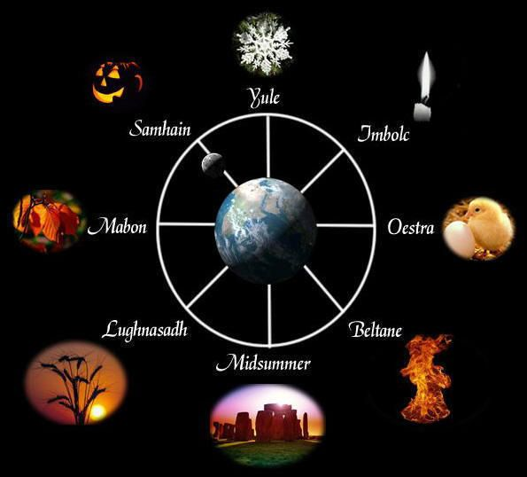 beowulfs pagan and christian elements We use cookies to create the best experience for you keep on browsing if you are ok with that, or find out how to manage cookies.