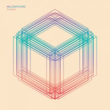 MillionYoung - Variable (2013)