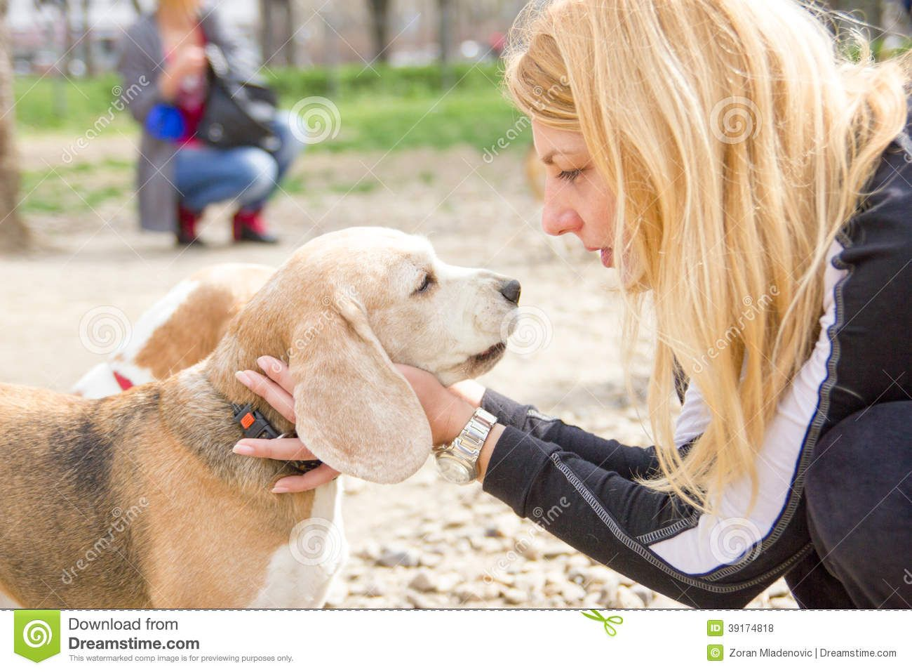 Image Result For Girls Love For Animals Pet Psychic Dogs Pets
