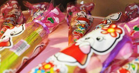 Si buscas el lugar ideal para la celebración de tus fiestas infantiles en Tarragona el lugar perfecto es Espai d'Oci, para más información: http://www.espaidoci.com/fiestas-infantiles-tarragona