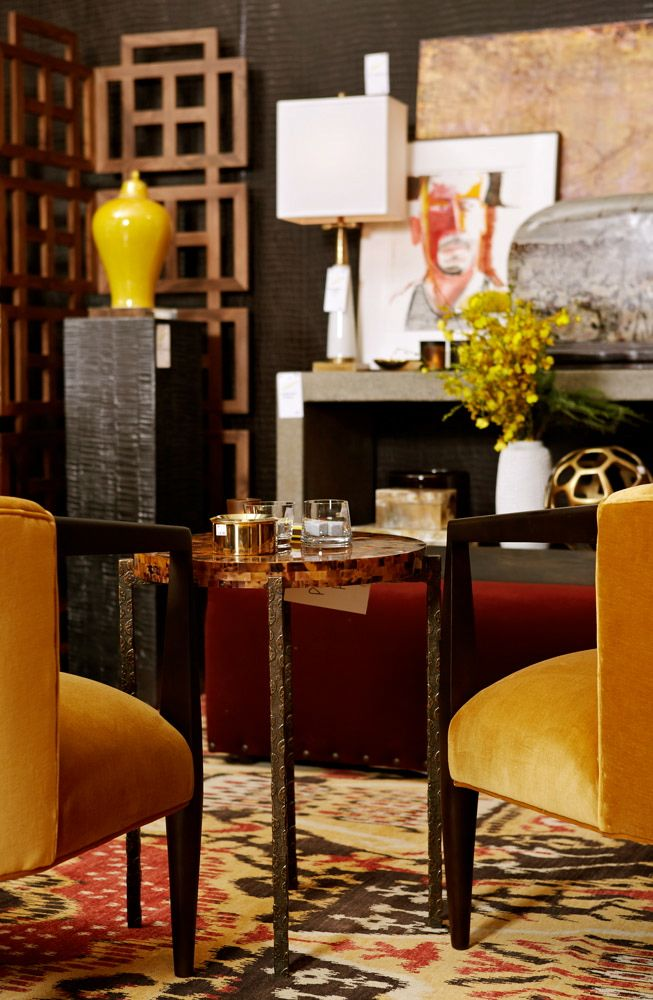 About Sixteen Sweet Tips Design On A Dime 2012 Decor Interior