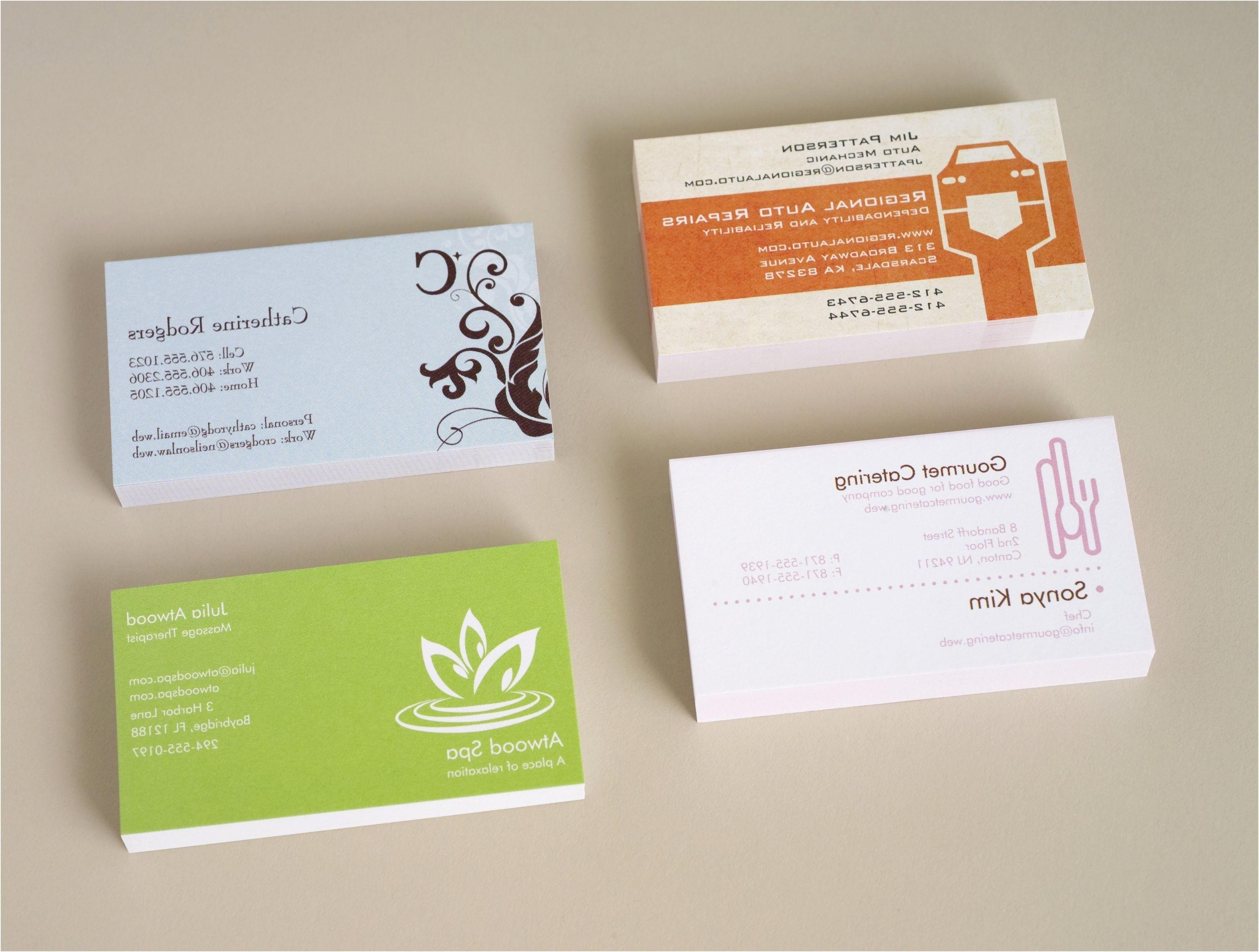 Download Valid American Psycho Business Card Template Can Save At