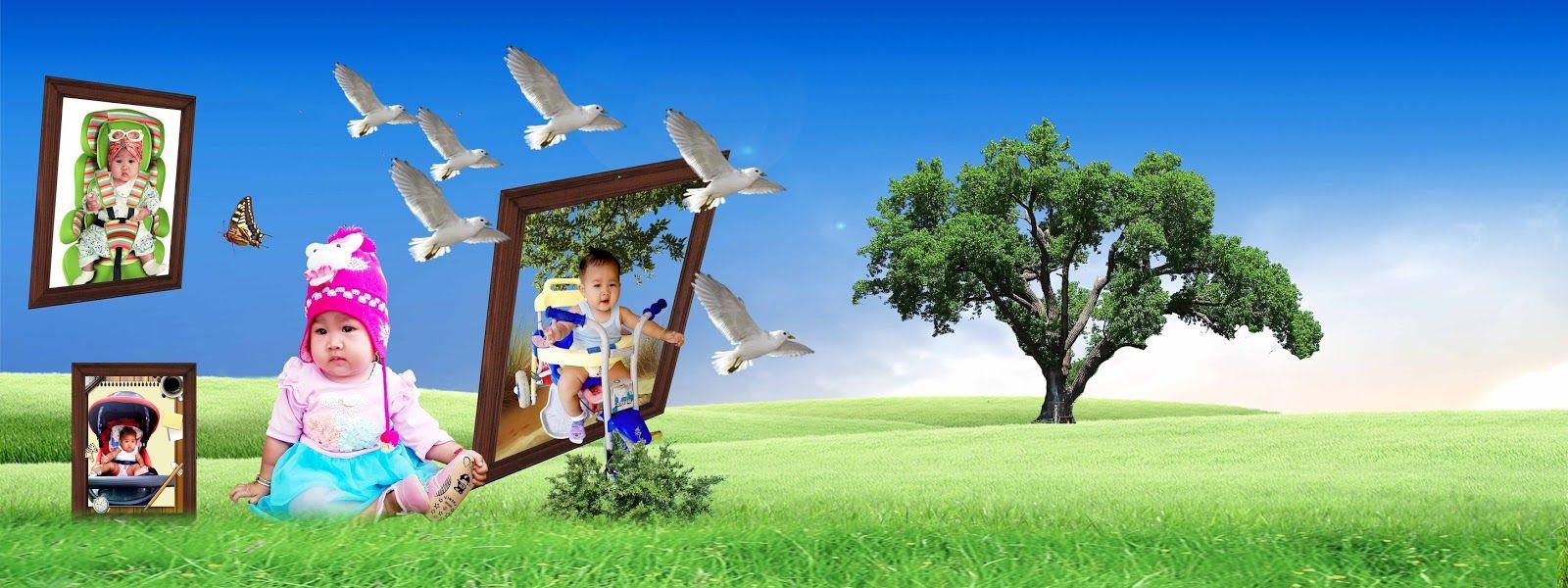JASA EDIT FOTO | Anak