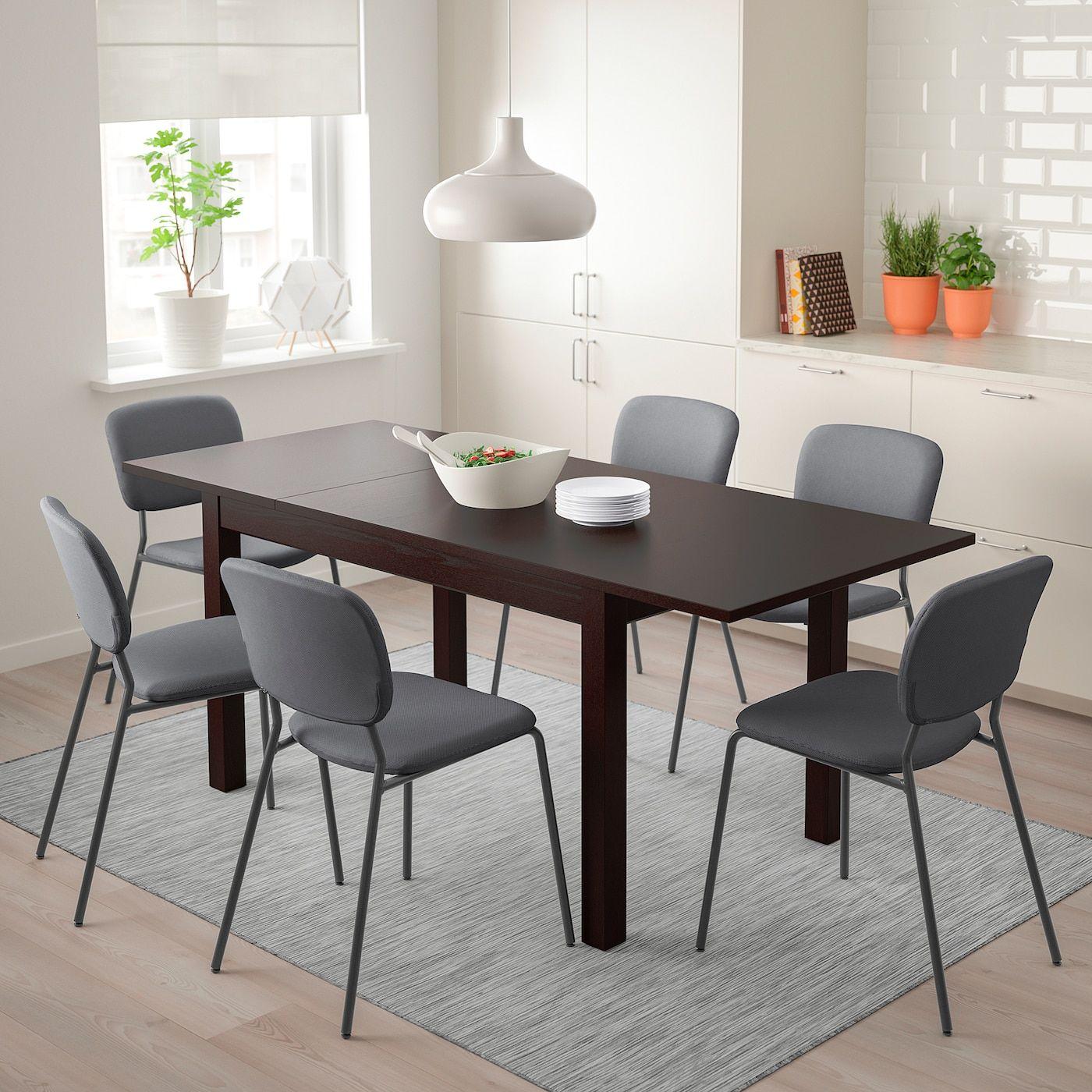 17+ Scratch resistant dining table set Best