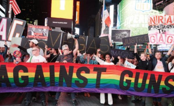 2018 Boston Pride Guide Lgbtq Pride Lgbtq Pride