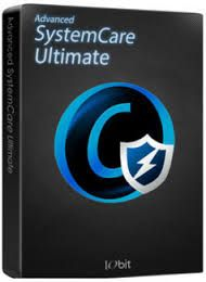 Advanced SystemCare Ultimate 7 Full Patch Download Free | Places to