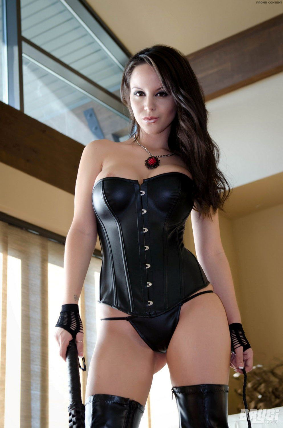 black-corsets-domination-whip