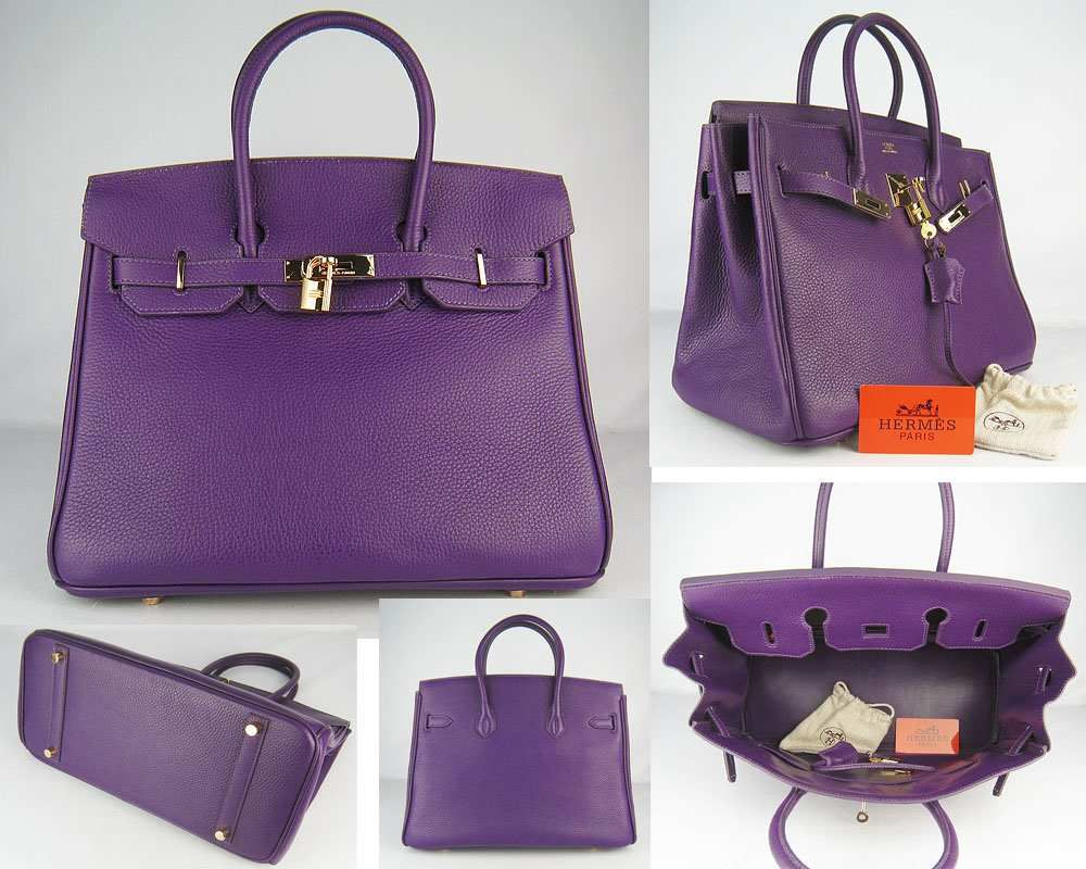 :)  Hey Bullet fans.  Check out the purple Hermes.  Didn't check the price.  Skeered to.