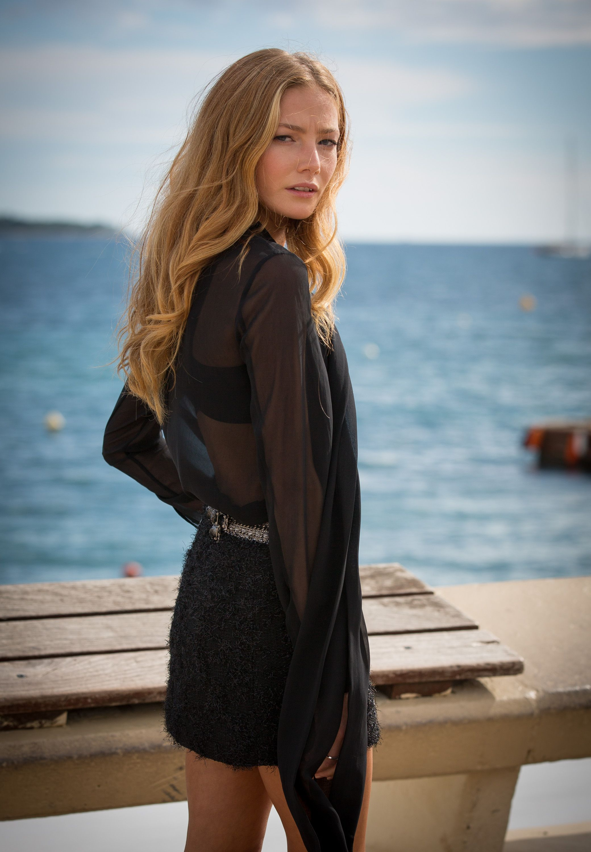 clara paget | beautiful people | pinterest | black sails, actresses