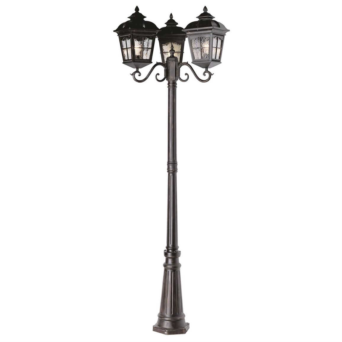 I wanna get an antique lamp pole tattoo i couldnt find a tattoo of i wanna get an antique lamp pole tattoo i couldnt find a tattoo of the arubaitofo Gallery