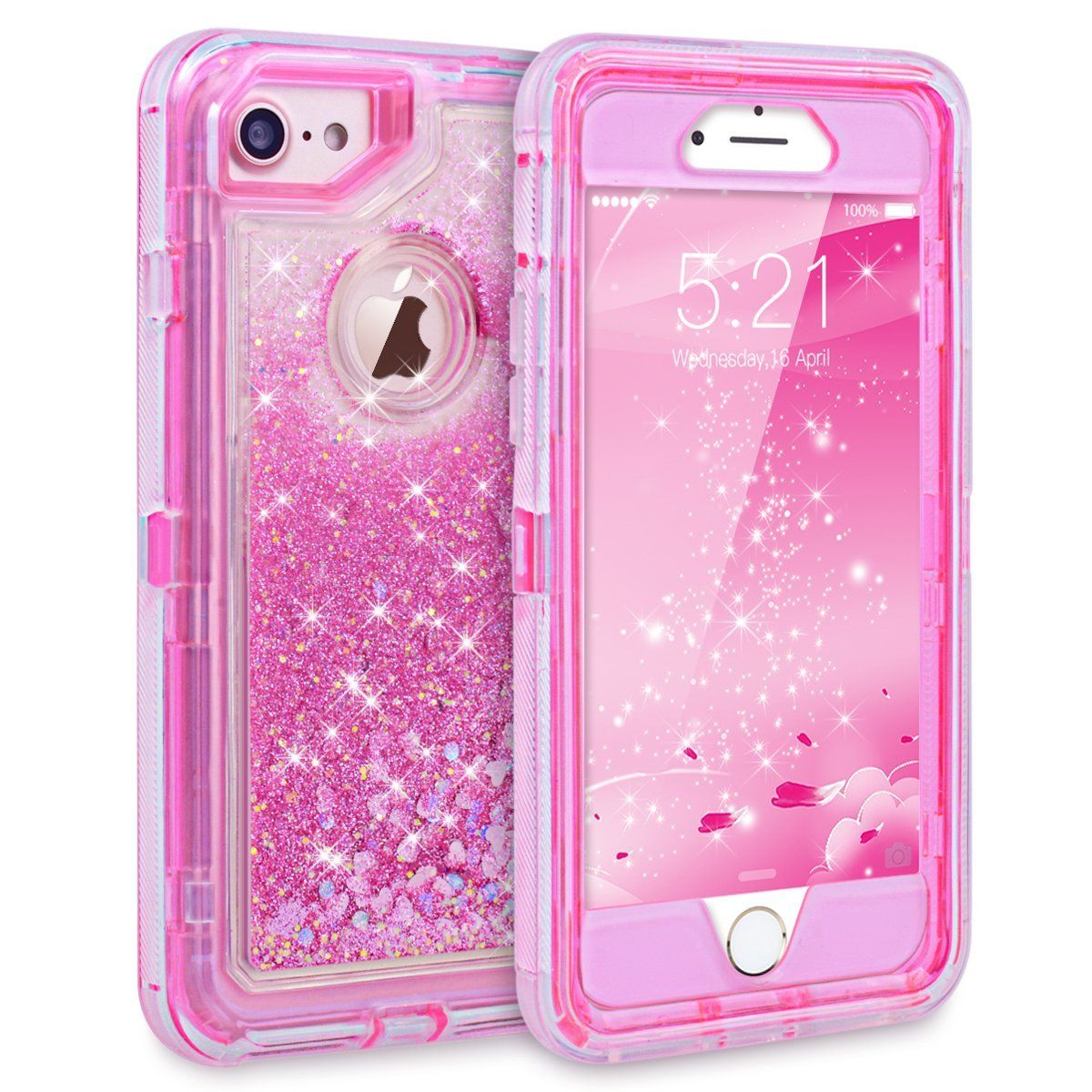 Pin by ken tom on lllllllll in 2021 glitter iphone 6s