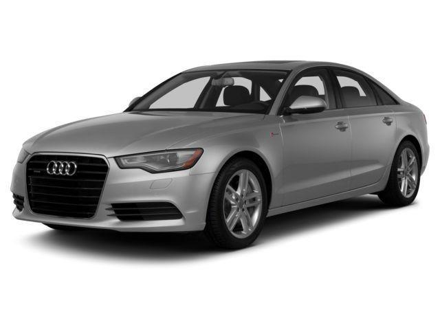 Audi Dealership Near Me >> Huge Wish On My Wish List Wish List Used Audi Audi