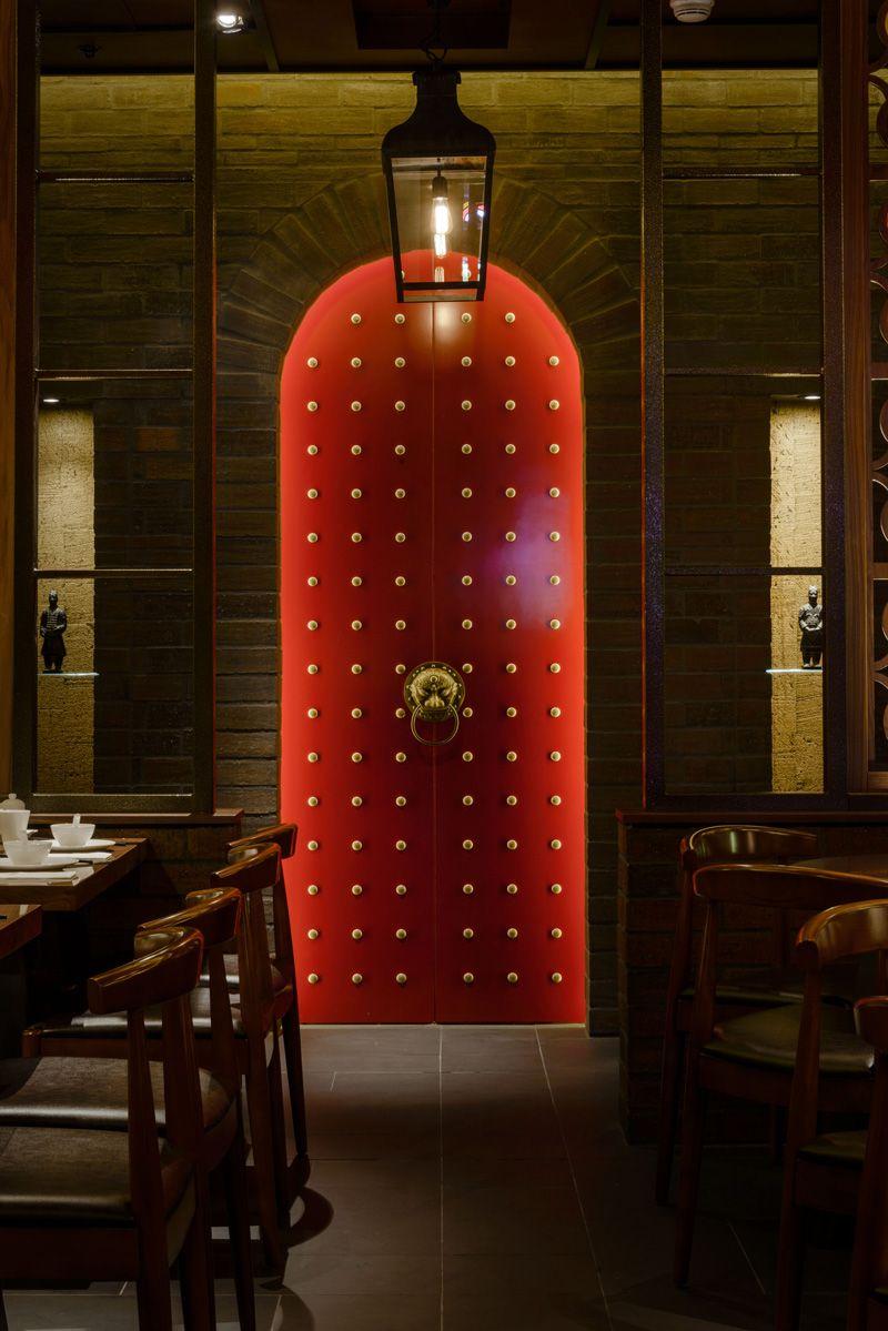 Man Tong Kitchen, Melbourne. Image © Albert Comper