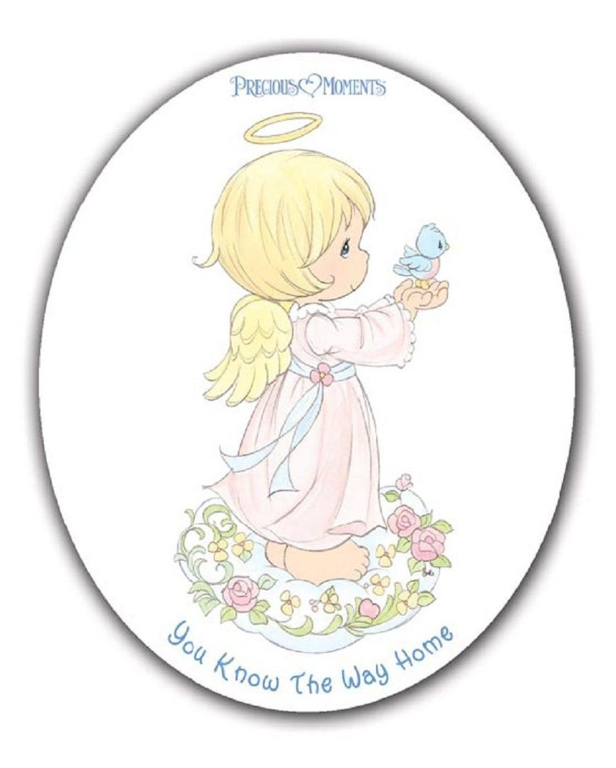 hight resolution of precious moment clipart baptism 13