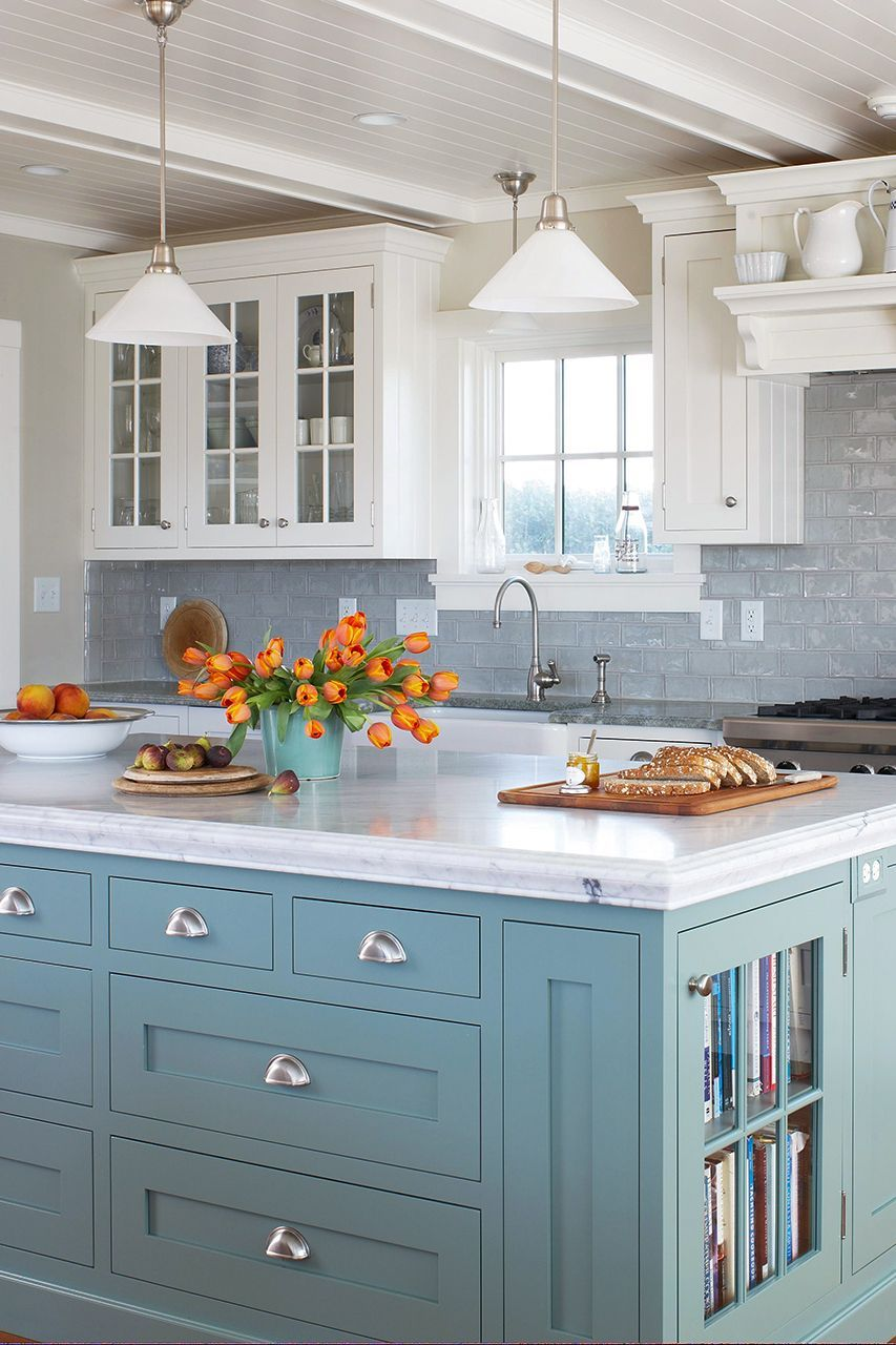 the best light blue paint colors for every room according on interior designer paint choices id=87678