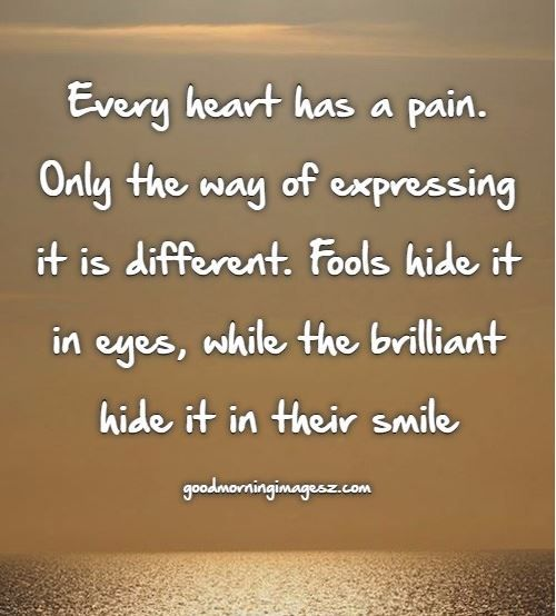 Deep Sad Quotes For Him: Deep Sad Love Quotes For Him
