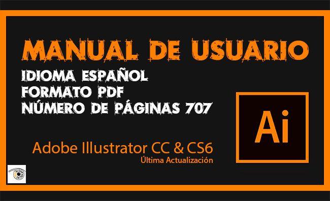 manual adobe premiere cs6 español pdf