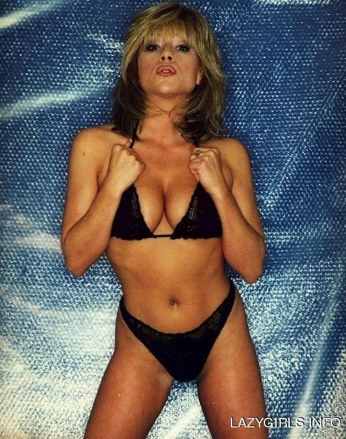 BikinisBikinis Samantha BikiniString FoxSam FoxSam Goddess Goddess Samantha H9IDWE2