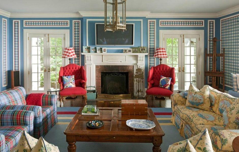 Image Result For Preppy Fireplace Preppy Decor Home Decor Decor