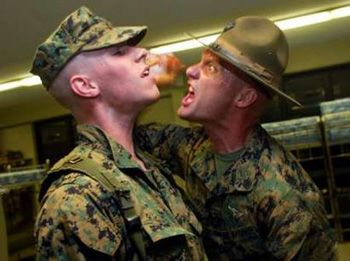 17 Best images about USMC Forever on Pinterest | Us marine corps ...