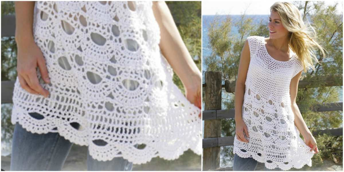 Breath of Summer with Style Jacket | Crochet | Pinterest