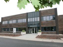 Opleidingscentrum Peelbergen
