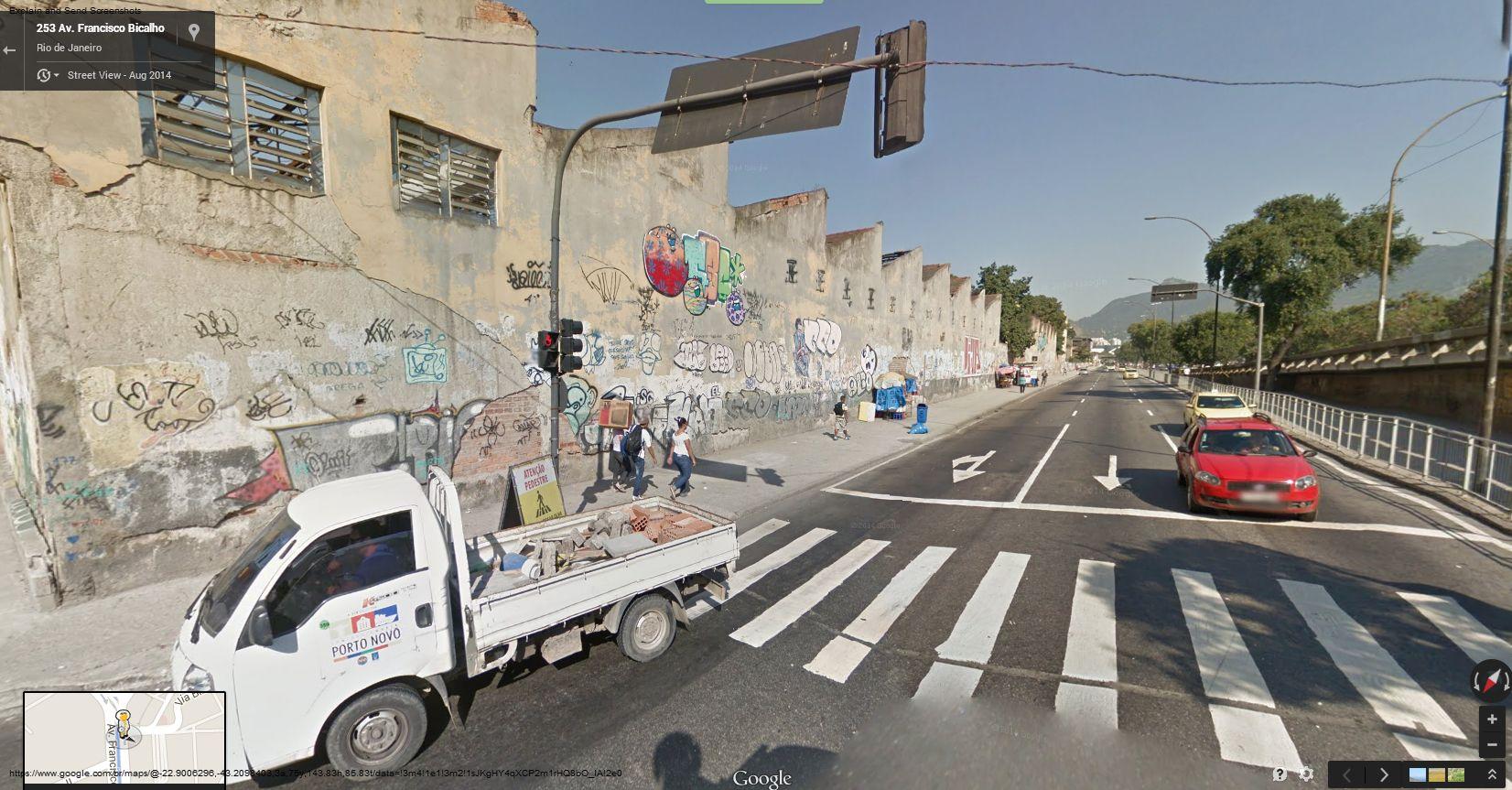 Rodoviária Novo Rio - Assaltos, Insegurança, Medo, Abandono E Caos Nas Vias De Acesso - SAIBA MAIS:  http://saulovalley.blogspot.com.br/2014/10/rodoviaria-novo-rio-assaltos.html