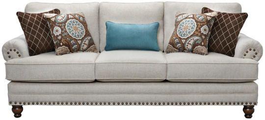 Wonderful Anna Sofa. Anna Sofa   Art Van Furniture