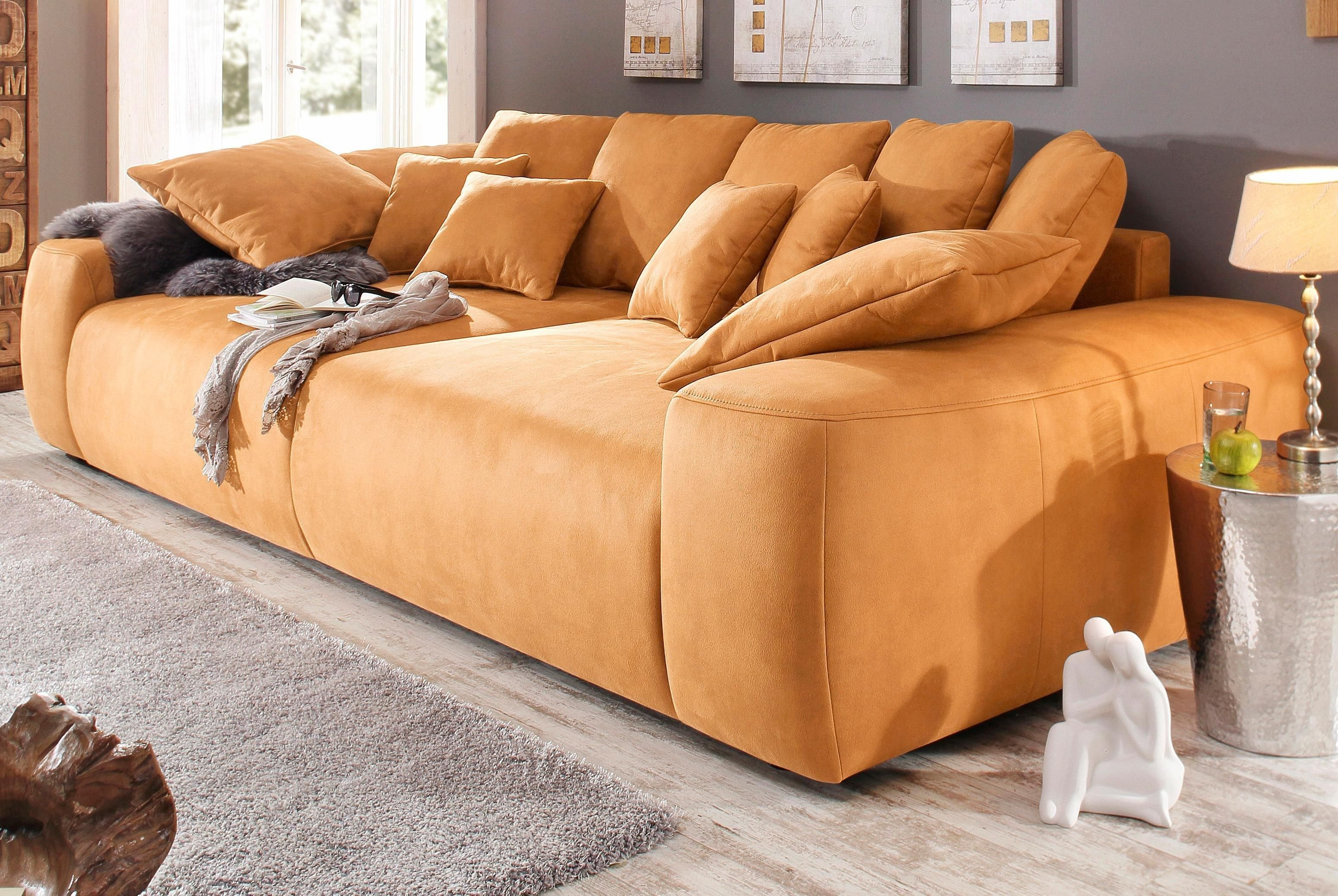 Ecksofa Jelmoli Home Affaire Big Sofa In 2019 Sofa Couch How To Style Big
